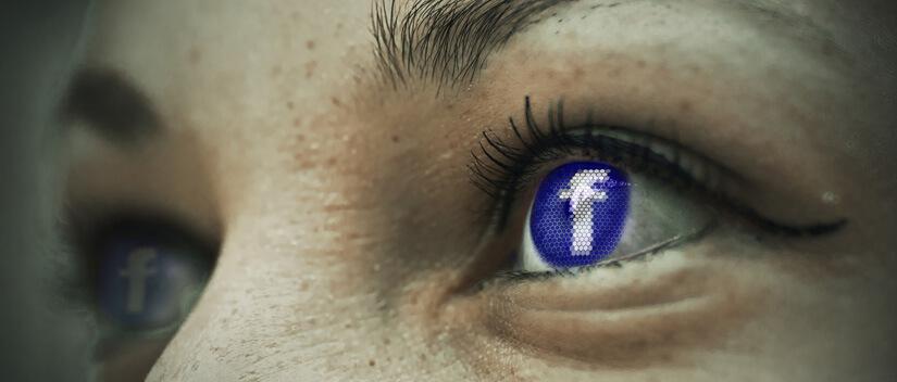 Facebook bekommt News-Bereich