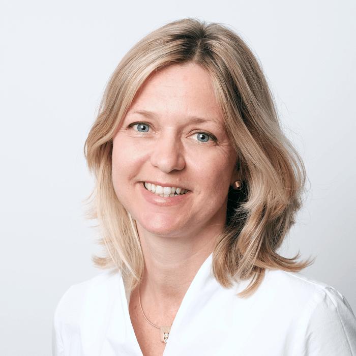 Kompetenz bei Text und Recherche - Katrin Hilger