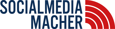 Socialmedia-Macher